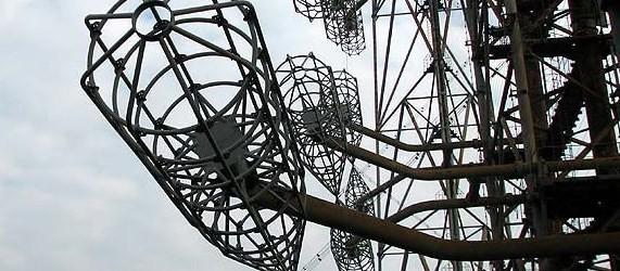 http://ur4nww.narod.ru/bigbeam/11.jpg