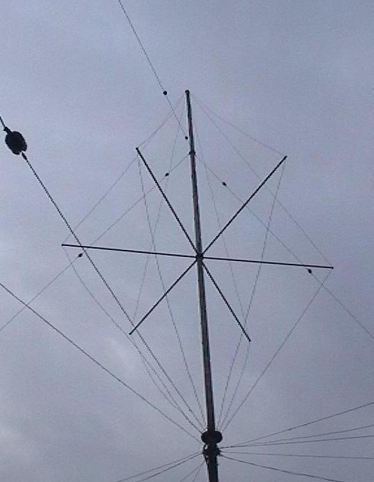 http://ur4nww.narod.ru/foto/anten/DV02002_1.JPG
