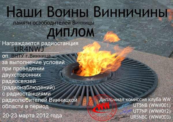 http://ur4nww.narod.ru/memorial/nww_ur4nwj.jpg